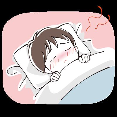 治り うつる 風邪 かけ