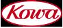 kowa Product site