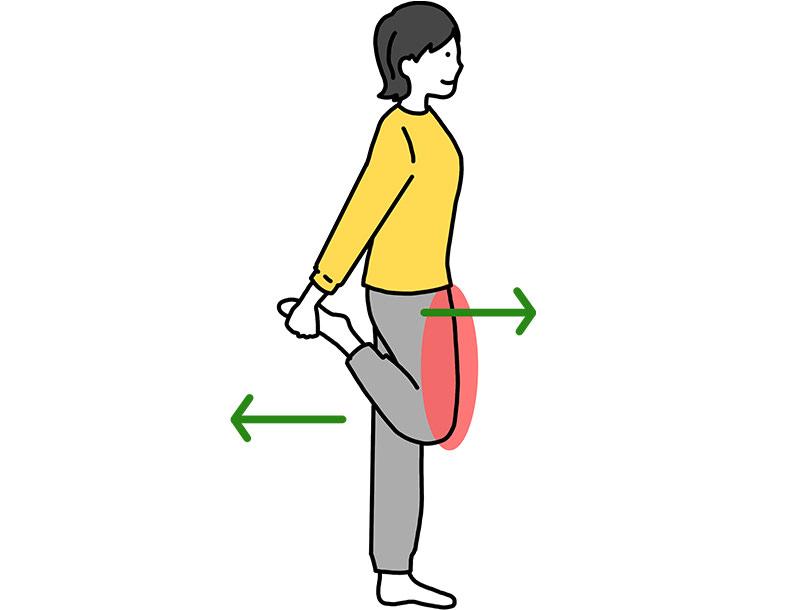 の 腰 法 痛い 対処 とき が