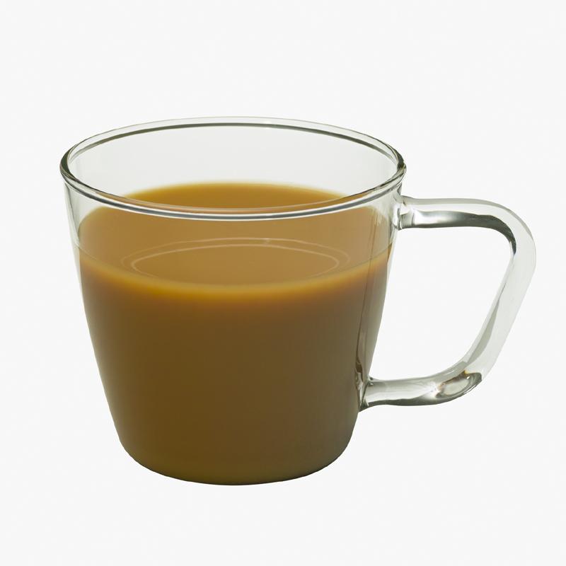 パワードコーヒーレギュラー