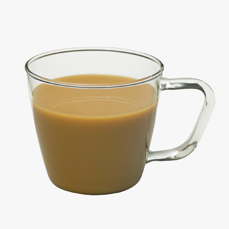 パワードコーヒー_オレweb