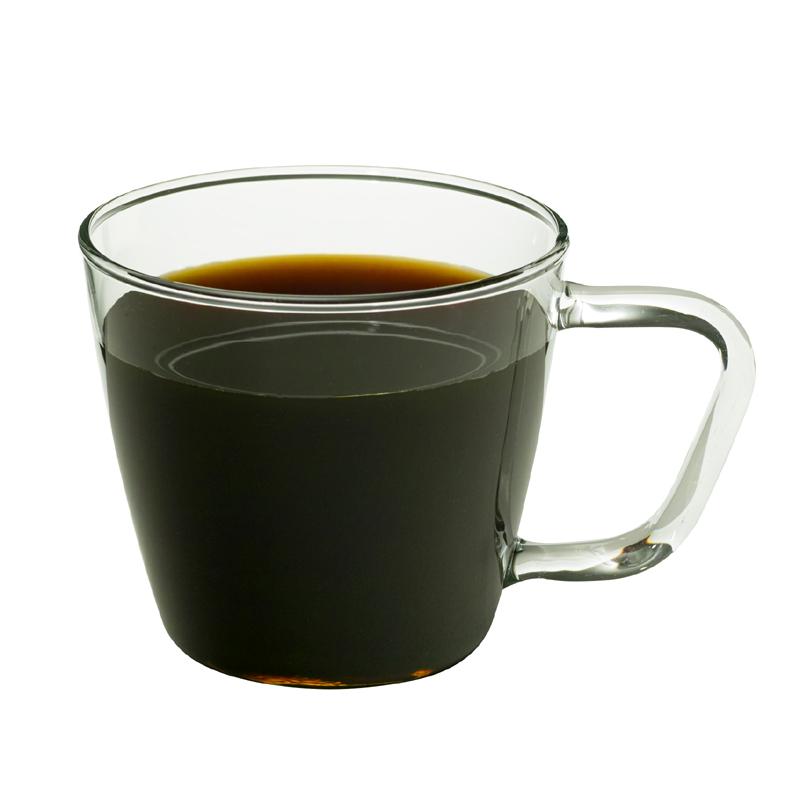 パワードコーヒー_ブラックweb