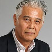 takushi-iwao