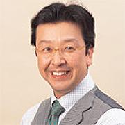 tetsuya-tama