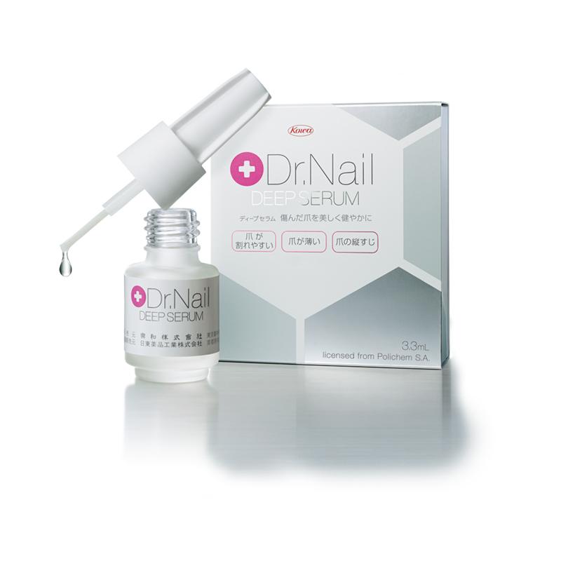 dr.nail3.3ml②