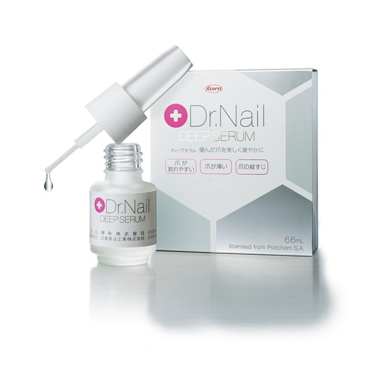 dr.nail6.6ml②