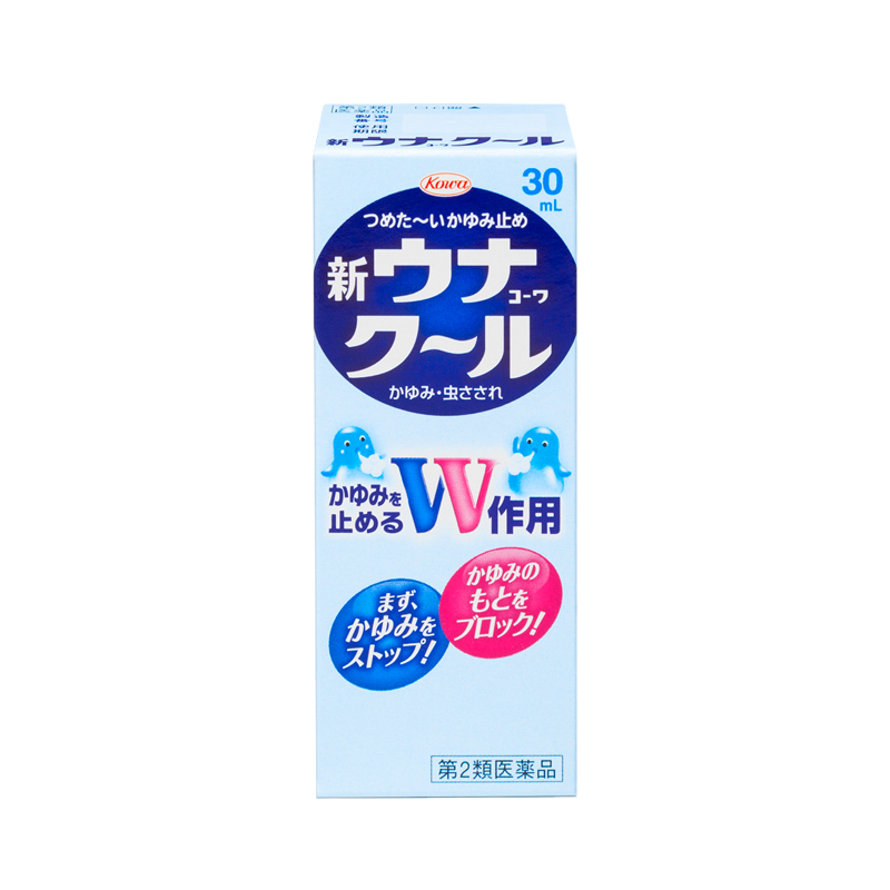 newuna_cool_hontai_30mL