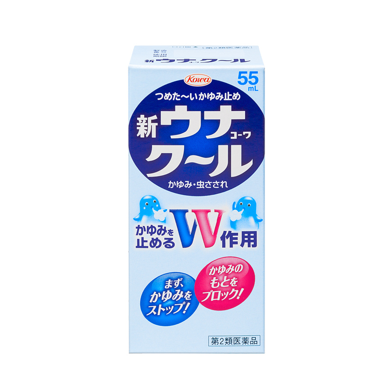 newuna_cool_hontai_50mL