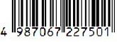 キャベジンコーワα顆粒 28包
